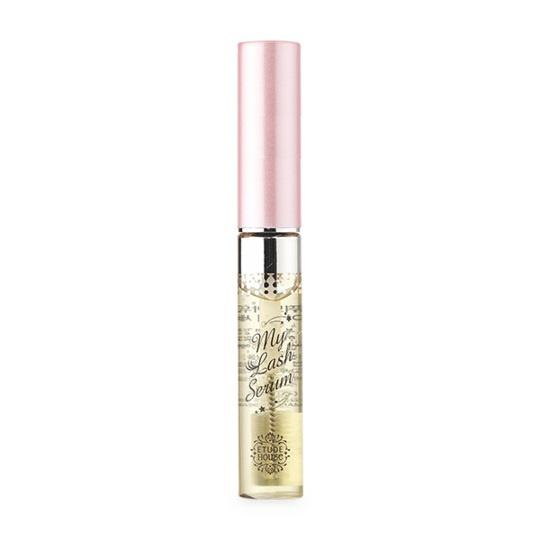 Etude House My Lash Serum - BESTSKINWITHIN