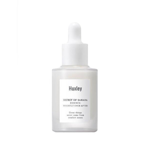 HUXLEY Brightly Ever After Essence - BESTSKINWITHIN