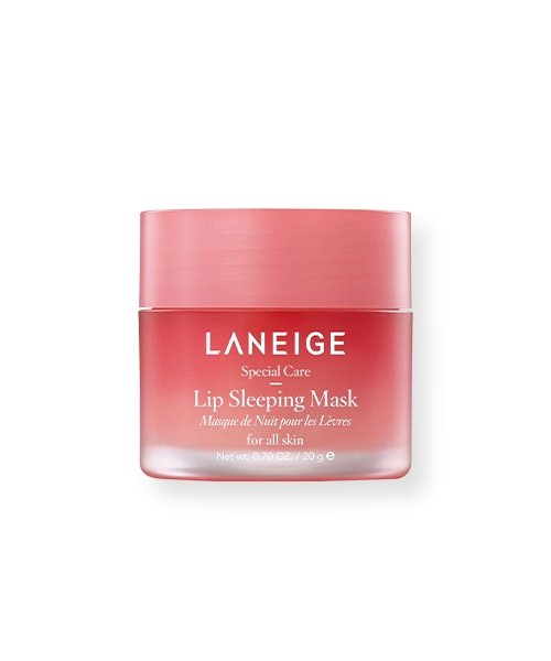 Laneige Lip Sleeping Mask - BESTSKINWITHIN