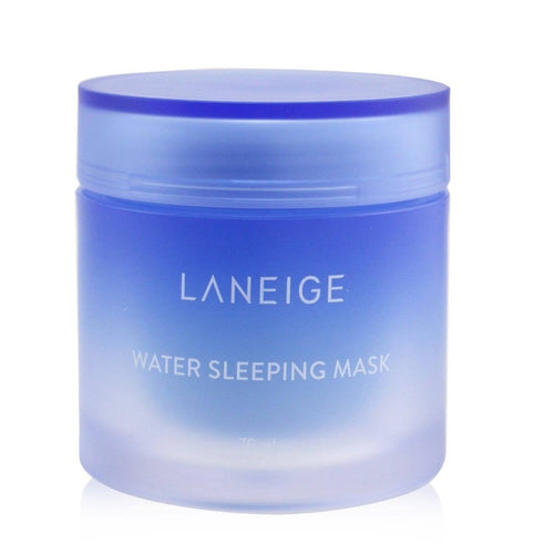LANEIGE Water Sleeping Mask - BESTSKINWITHIN