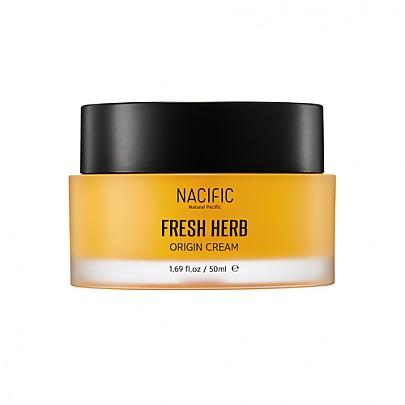 NACIFIC FRESH HERB ORIGIN CREAM - BESTSKINWITHIN