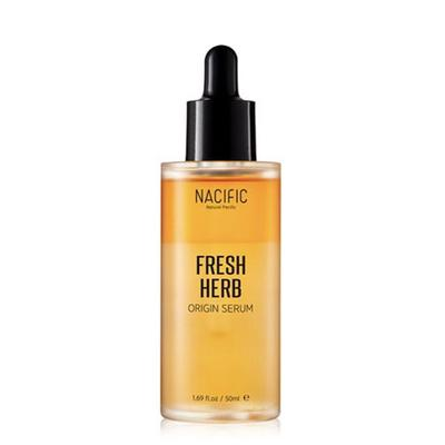 NACIFIC FRESH HERB ORIGIN SERUM - BESTSKINWITHIN