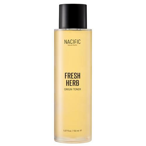 NACIFIC FRESH HERB ORIGIN TONER - BESTSKINWITHIN