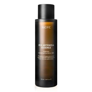 NACIFIC Jeju Artemisia Essence 150ML - BESTSKINWITHIN
