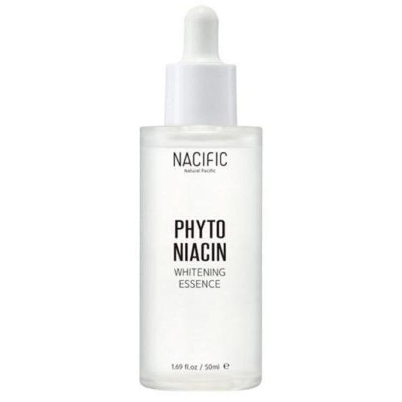 NACIFIC PHYTO NIACIN WHITENING ESSENCE - BESTSKINWITHIN