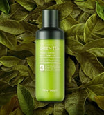 TONY MOLY The Chok Chok Green Tea Watery Lotion - BESTSKINWITHIN
