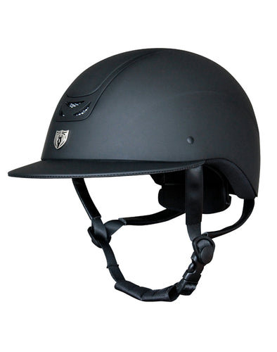 Royal 9500W - Wide Brim XSmall