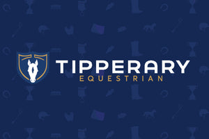 Tipperary Gift Card
