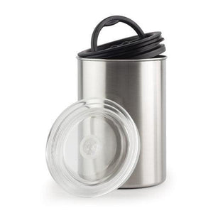 Airscape Canister - Large
