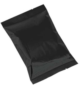 Bag: 2 OZ Foil Packet