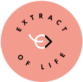 Extract of Life