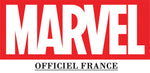 Marvel Officiel France