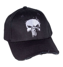 Casquette The Punisher