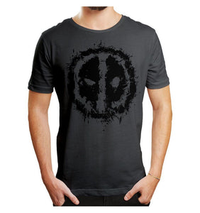 T-shirt Homme Deadpool