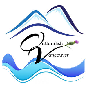 Outlandish Vancouver