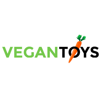 Why VeganToys