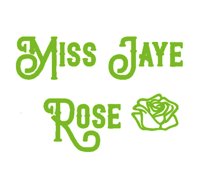 Ms Jaye Rose interview