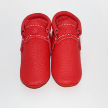 Load image into Gallery viewer, Fired Up - Moccs