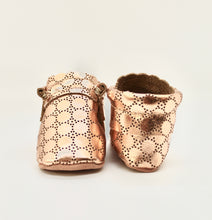 Load image into Gallery viewer, Rose Gold   - Limited Edition Moccs