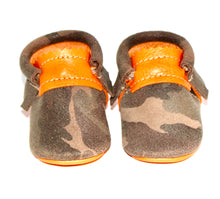 Load image into Gallery viewer, Sunkissed Camo - Moccs