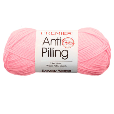 Premier® Anti-Pilling Everyday Soft