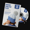 Cable Hat DVD