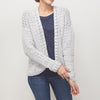 Easy Wear Crochet Cardigan Crochet Kit