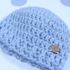 Kennedy Hat Crochet Pattern