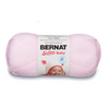 Bernat Softee Baby Yarn Coupon Deal