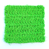 Scruffy Square Scrubber Crochet Pattern