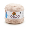 Lion Brand Coboo Coupon Deal