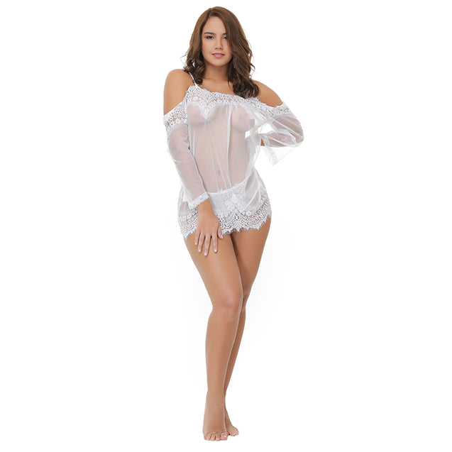 Sexy Pajamas for Women