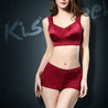 group-matching-panty-wine-red