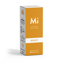Charger l'image dans la galerie, sels de nicotine minimal the fuu biscuit
