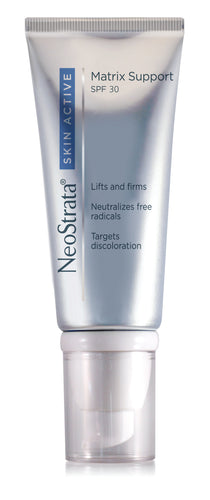 Neostrata SkinActive Matrix Support SPF30 - 50ml