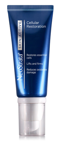 Neostrata Skin Active Cellular Restoration - 50ml