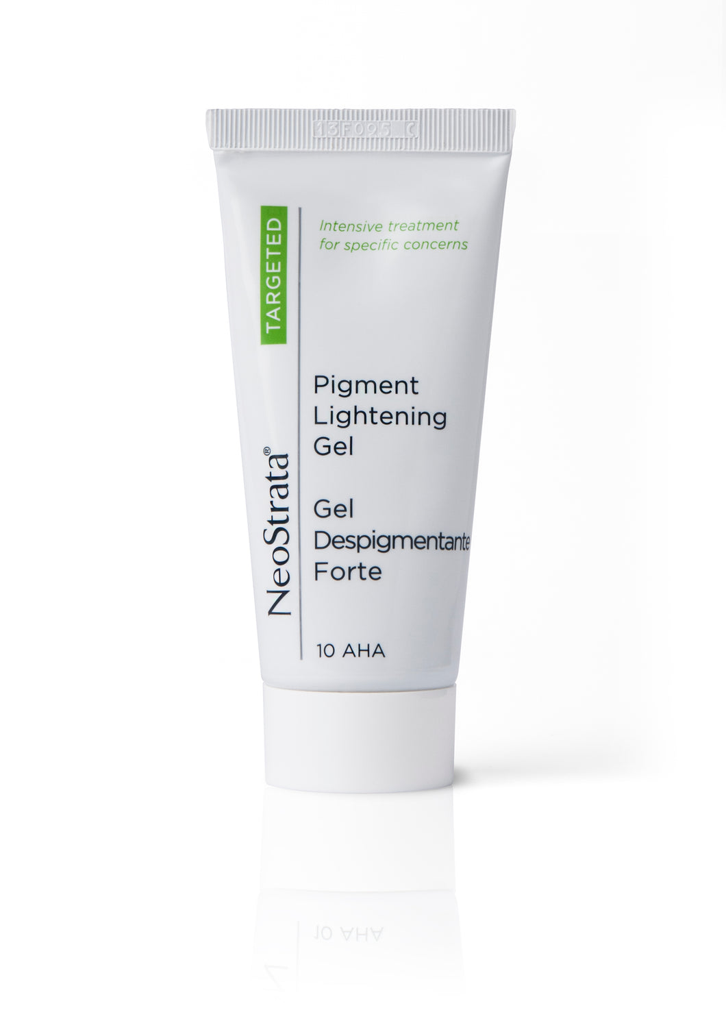 Neostrata Gel Despigmentante Forte - 50ml