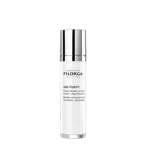Filorga AGE-PURIFY Fluido - 50ml