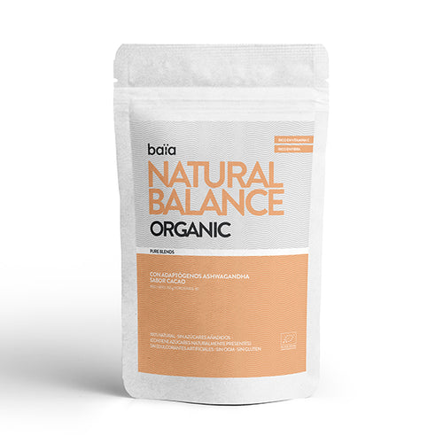 Natural Balance Baia Food - 250g