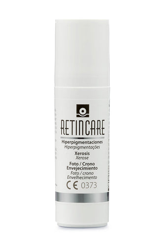 RETINCARE -30ml