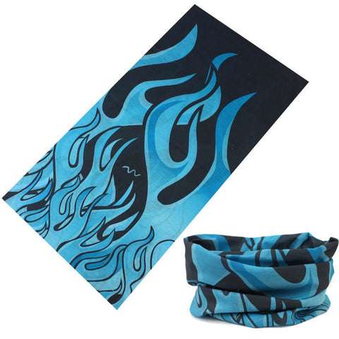 bandana rock royalbandana