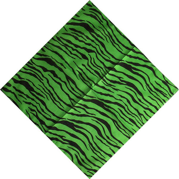 Bandana Jungle RoyalBandana