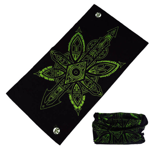 bandana tribal royalbandana