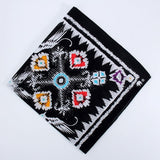 Bandana Traditionnel RoyalBandana