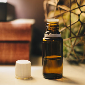 10 Essential Oils Articles Plus Tweets Vol. 2