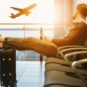 10 Travel Safety Tips Articles Plus Tweets