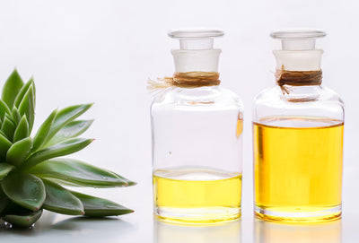 Bath & Body Oils to Soothe, Energize and Make You Feel Amazing