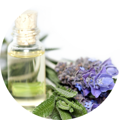 Use Lavender Essential Oil to Help You Sleep
