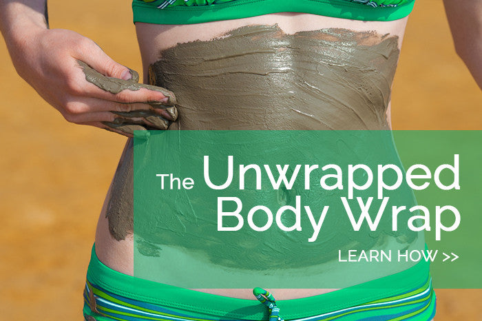 The Unwrapped Body Wrap
