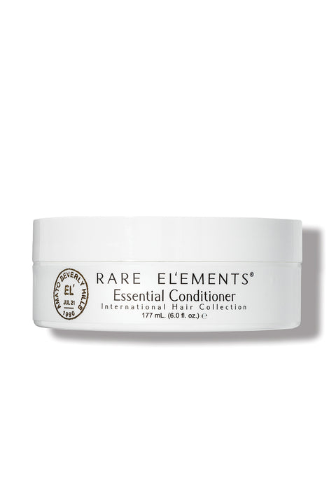 Rare El'ements Essential Conditioner 6oz